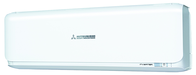 Multi Split pared Inverter Bomba de calor SRK-ZSX